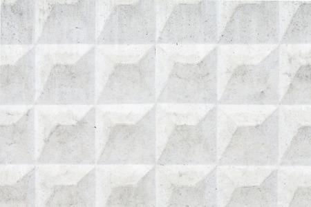 moulded: moldeado fondo de hormig�n