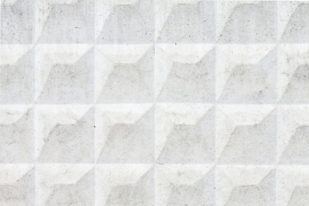 molded: molded concrete background
