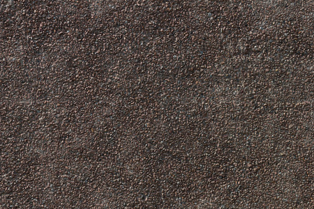 scratchy: Scratchy brown concrete wall