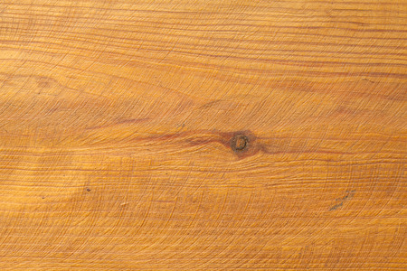 lacquered: lacquered wood texture