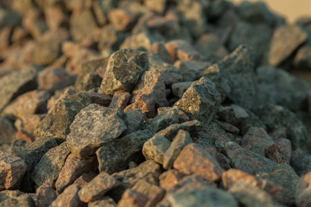 granite: crushed granite. nature wallpaper