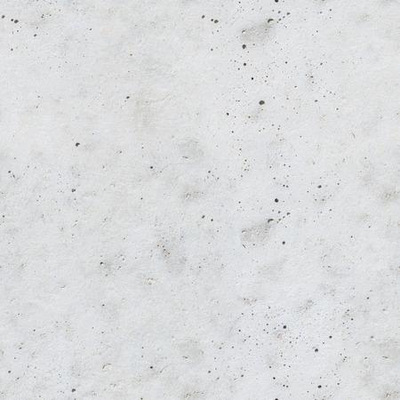 concrete texture: Concrete texture. Seamless concrete tile.
