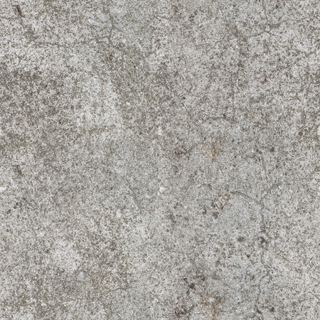 seamless tile: Concrete texture. Seamless concrete tile.