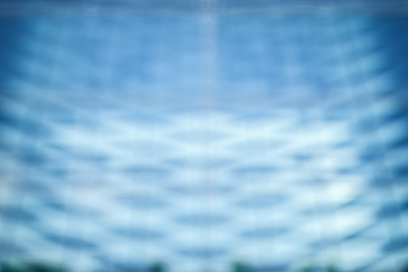 blurry: Abstract blurry water Stock Photo