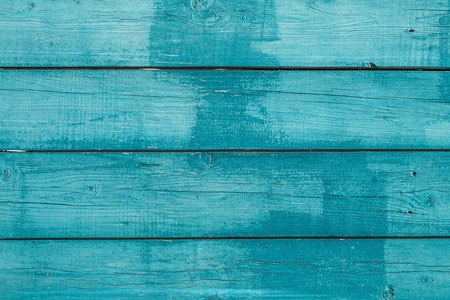 timber floor: Vintage wooden background. Old wood texture backdrop with natural pattern. Cozy texture. Stock Photo