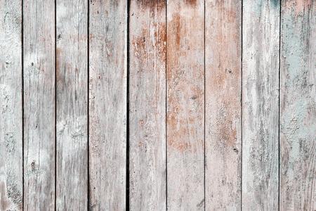 Vintage houten achtergrond. Oude houten textuurachtergrond met natuurlijk patroon. Gezellige textuur.