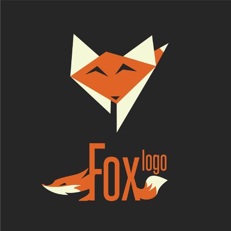foxy: fox  9