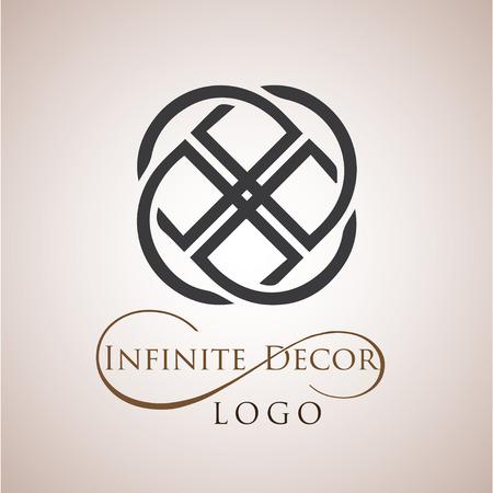 infinite: INFINITE DECOR