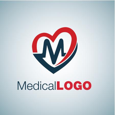 forme et sante: médicale 7
