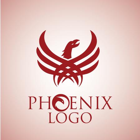 mythical phoenix bird: phoenix 3