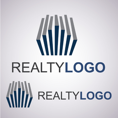 realty: realty 4 Illustration