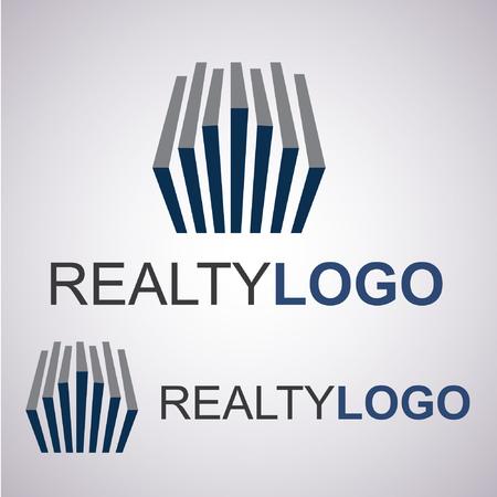 realty 4 Illustration