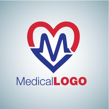 pharmaceutical company: medical 3