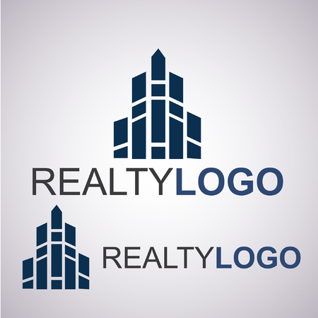 realty: realty 9 Illustration