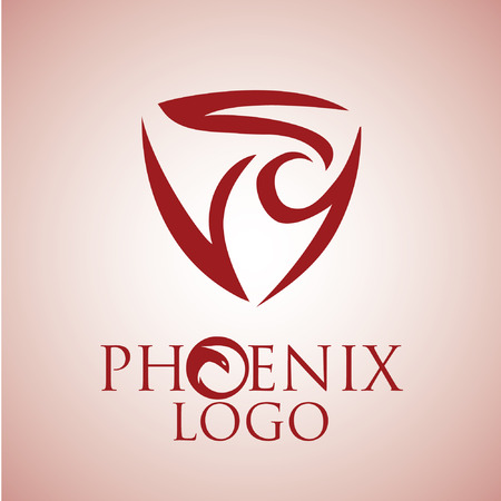 phoenix 7 Illustration