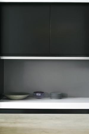 armoire cuisine: Meuble de cuisine