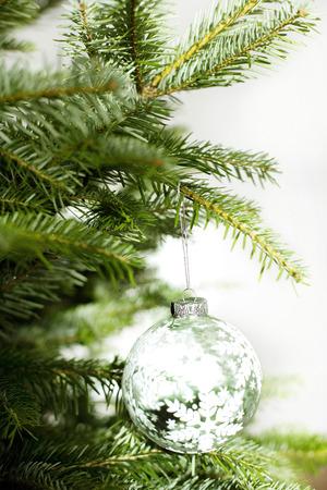 christmas ornament: Christmas ornament