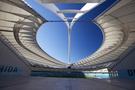 stadium  durban: Football Stadiums, Durban, South Africa
