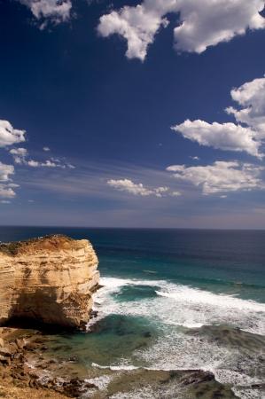 apostles: Twelve Apostles in Australia