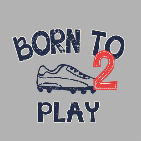 athletics: football, soccer, athletics, sports, vectors