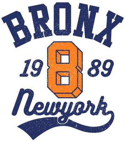 the varsity: bronx, basketball, athletic, sports, varsity