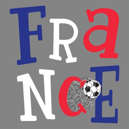 athletics: football, soccer, france, sports, athletics