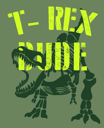 cooldinosa t-rex