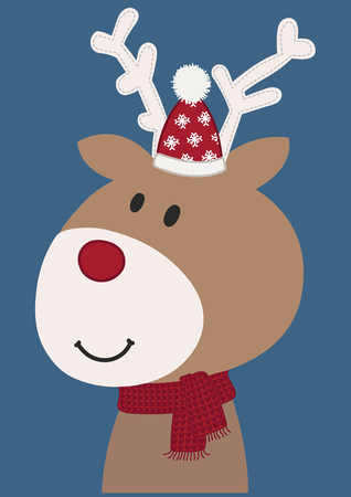 hapy: the cute , holiday christmas