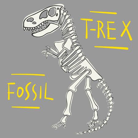 hapy: cool dinosaur bones