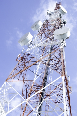 stanchion: Stanchion,Pole,Structure,Steel,Receiver,Sky,Illustration,Backdrop,Workplace,The transmitter,Cloud