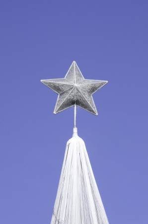 home furnishings: Home furnishings, decor, star, the pentagram, the pole star, a star in the air, material, object, illustration, backdrop, background, Pentacle,