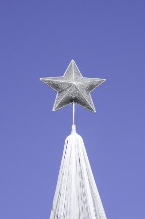 pentacle: Mobili per la casa, arredamento, Stella, il pentagramma, la stella polare, una stella in aria, materiale, oggetto, illustrazione, sfondo, sfondo, Pentacolo, Archivio Fotografico