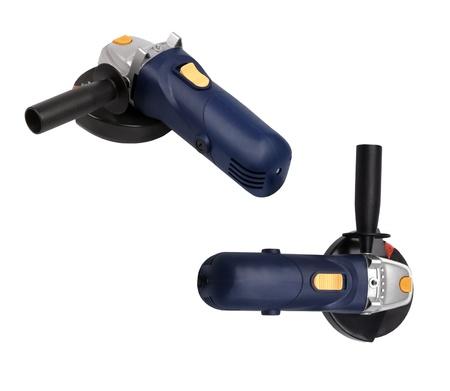 sander: electric sander