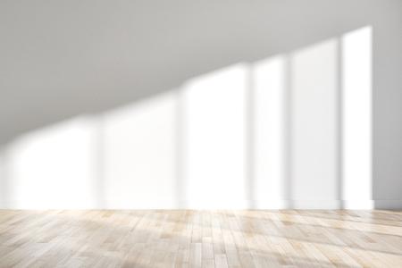 large luxury modern bright interiors Living room illustration 3D rendering computer digitally generated image Фото со стока