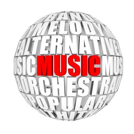 pop music: music(0).jpg