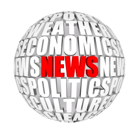 latest news: World News