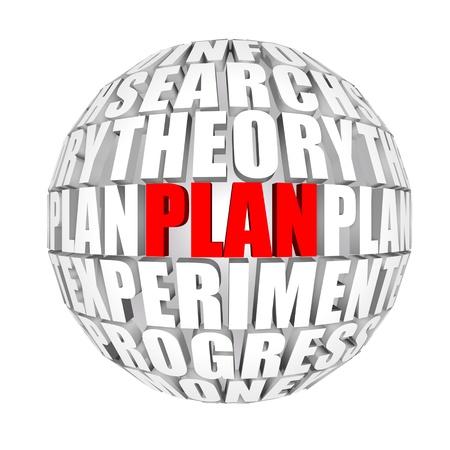 philosophy of logic: plan
