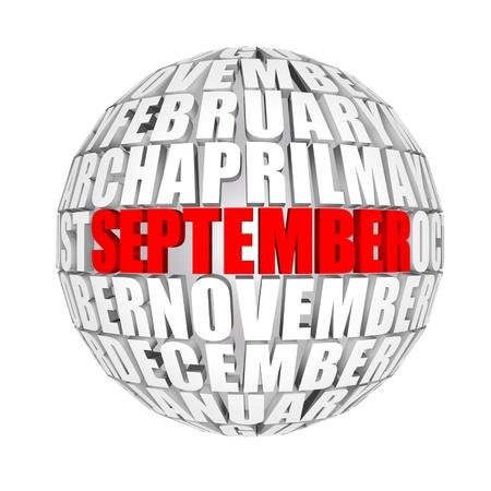 szeptember: szeptember