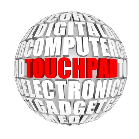 touchpad: touchpad 4000(5).jpg