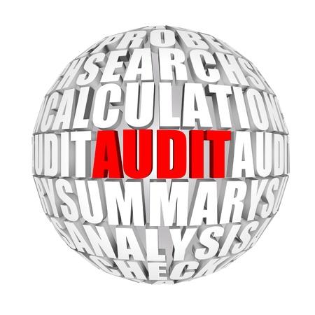 auditoría: auditoría 4000 (5) .jpg