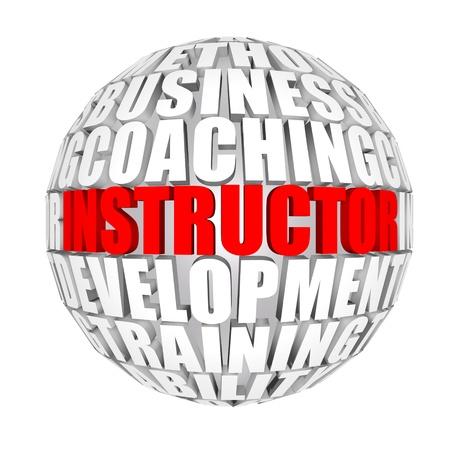 instructor 4000(5).jpg photo