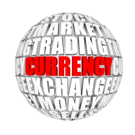 crisis management: currency 4000(5).jpg Stock Photo
