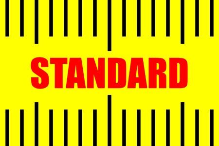 alumnos en clase: est�ndar .jpg 4000 (6)