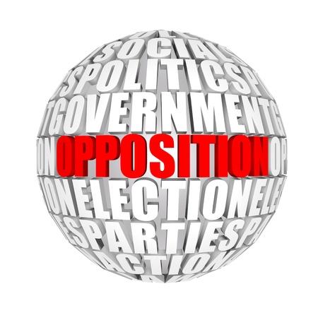 sphere of influence: opposition 4000(8).jpg