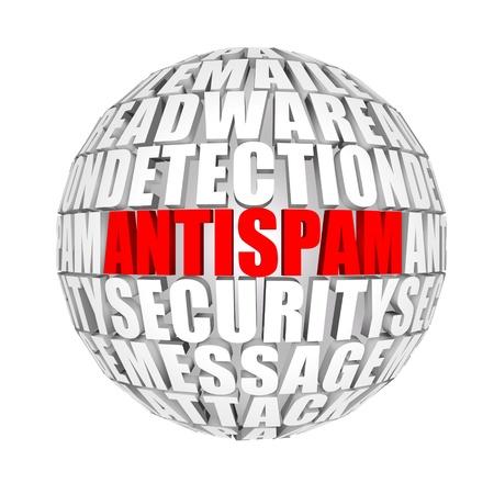 adware: antispam 4000(5).jpg
