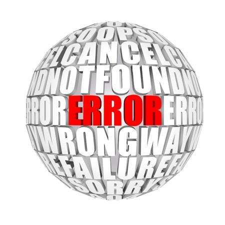 security token: error 4000(5).jpg