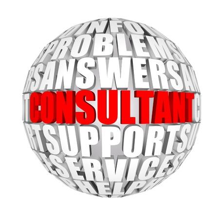 consultant 4000(5).jpg photo