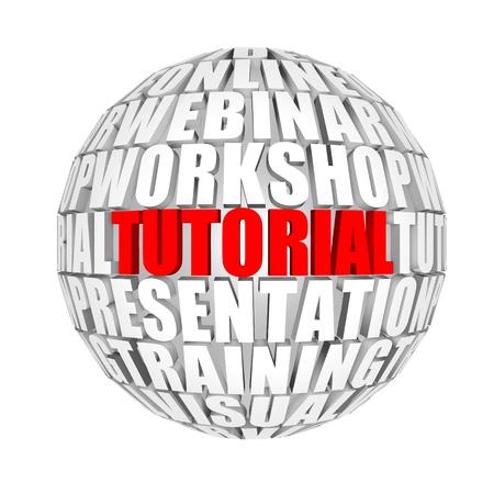 tutorial: tutorial 4000(5).jpg Stock Photo