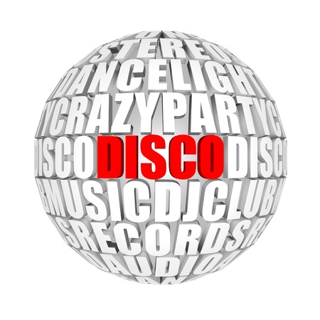 discoball(5).jpg photo