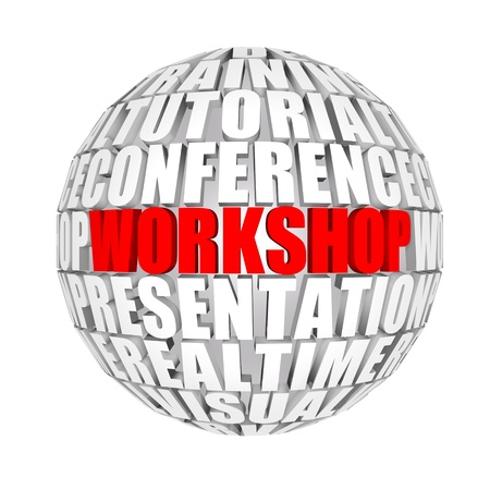 workshop(5).jpg Foto de archivo
